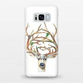 Galaxy S8+  Buck by Brandon Keehner ()