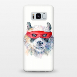 Galaxy S8+  Panda by Brandon Keehner ()