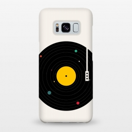 Galaxy S8+  Music Everywhere main by Florent Bodart ()