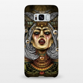 Galaxy S8+  Winya 2 by Winya