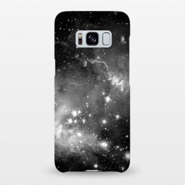 Galaxy S8+  winya 02 by Winya ()