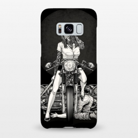 Galaxy S8+  Winya 82 by Winya (women,sex,pinup,blood,manga,comics,samurai,tattoo,kill,avengers,cafe racer,motorcycles,japan,biker,art line,nice,never give up,redemption,revenge,beautiful,fantastic,epic,terrific,great,awesome,amazing,car,old car,vintage car,retro car,classic chevy,classic car,chevy 1957,chevrolet bel air,chevrolet)