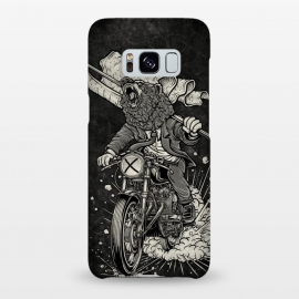Galaxy S8+  Winya 91 by Winya (baer,teddy,teddy baer,speed racer,burnout,manga,comics,cafe racer,motorcycles,biker,art line,nice,animal,wild,beautiful,fantastic,epic,terrific,great,awesome,amazing,old motorcycles,vintage motorcycles,retro motorcycles,classic motorcycles,classic,skateboard tee,skate wear,street wear,hip,hip ster,s)