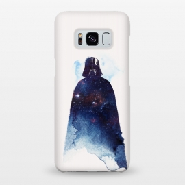 Galaxy S8+  Lord of The Universe by Róbert Farkas ()