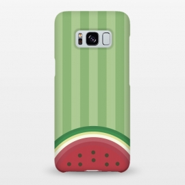 Galaxy S8+  Watermelon Pop by Dellán