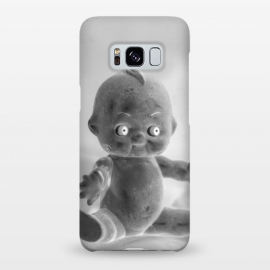 Galaxy S8+  Hug me! by Dellán