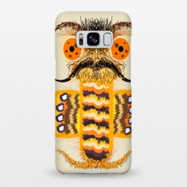 Galaxy S8+  Butterfly by Parag K (art ,love,face,character ,cartoon,design,animal,flower)