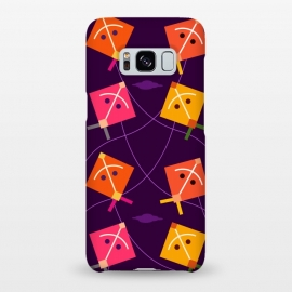 Galaxy S8+  Kits by Parag K (Sport,Art)