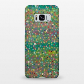Galaxy S8+  Colour of Spirit by Helen Joynson