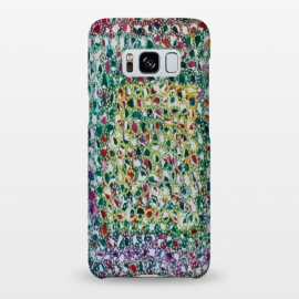 Galaxy S8+  Pieces of Joy by Helen Joynson