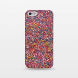 iPhone 5/5E/5s  Happiness by Helen Joynson