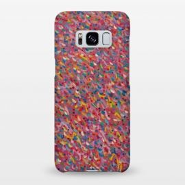 Galaxy S8+  Happiness by Helen Joynson