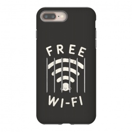 Free wi-fi by Shadyjibes