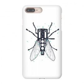 iPhone 8/7 plus  Cartridgebug by