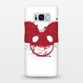 Galaxy S8+  Deadmau5 V2 by Sitchko Igor (Deadmau5,Maus,Deadmaus,Dj,Deejay,Music,Producer,Dead,Sound,Rave,Electro,Techno,Progressive,Maustrap,Fat)