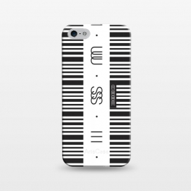 iPhone 5/5E/5s  Music Code by Sitchko Igor