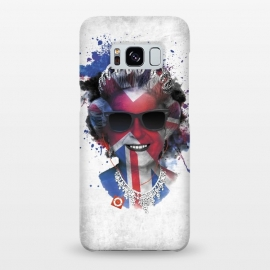 Galaxy S8+  Queen Listen Music by Sitchko Igor (Queen,Listen,Music,sound,molodic,Meloman,UK,United,Kingdom,Politic,player,ipod,headphones,electronic,classic)
