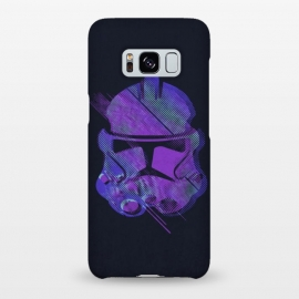 Galaxy S8+  Splash Trooper by Sitchko Igor (Trooper,soldier,star wars,movie,planet,stormtrooper,empire,galactic,darth,vader,cosmos,space,astronaut,cosmonaut,clone,clones,episode,spaceship)