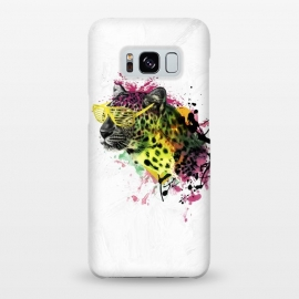 Galaxy S8+  Club Leo by Sitchko Igor