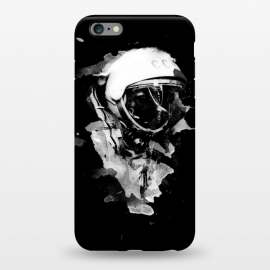 iPhone 6/6s plus  Space Dog by Sitchko Igor