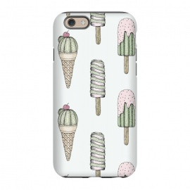 iPhone 6/6s  Sweet Treats by Barlena