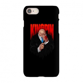 iPhone 8/7  Kingpin by Draco