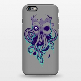 iPhone 6/6s plus  Lovecraft by Draco