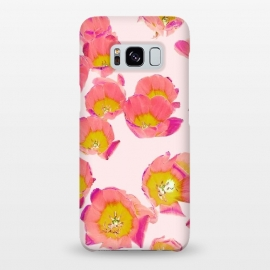 Galaxy S8+  Flower Therapy by Uma Prabhakar Gokhale