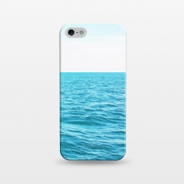 iPhone 5/5E/5s  Oceana by Uma Prabhakar Gokhale