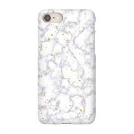iPhone 8/7  Simply Marble by Martina