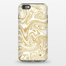 iPhone 6/6s plus  Marble Deluxe by Martina