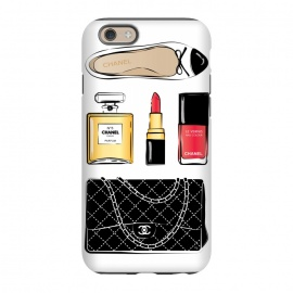 iPhone 6/6s  Chanel Accessories by Martina