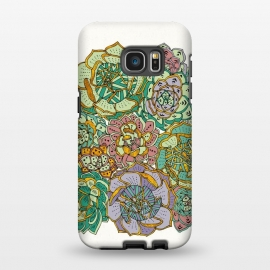 Galaxy S7 EDGE  succu by Pom Graphic Design ()