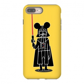 Darth Vader Mouse Mickey Star Wars Disney by Alisterny (MickeyMouse, Disney, Vader, Starwars,star wars)