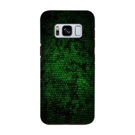 Galaxy S8  Reptile skin by Nicklas Gustafsson ()
