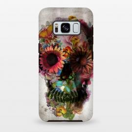 Galaxy S8 plus  Gardening by  ()