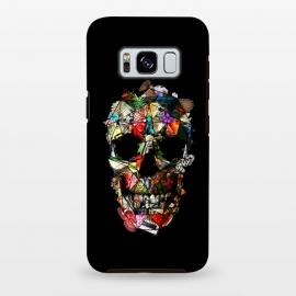 Galaxy S8 plus  Fragile by  ()