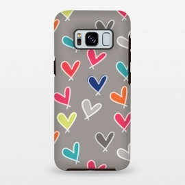 Galaxy S8+  Blow Me One Last Kiss by Rosie Simons ()