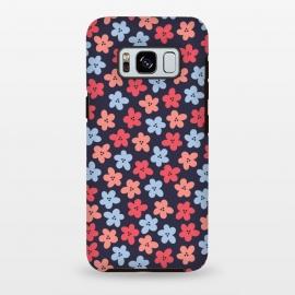 Galaxy S8 plus  Amelia Ditsy by  ()