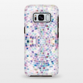 Galaxy S8 plus  Disco by  ()