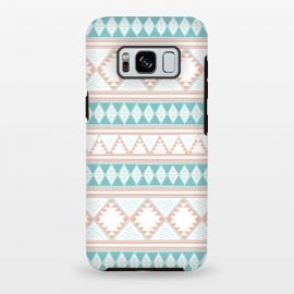 Galaxy S8 plus  Yerbabuena by  ()