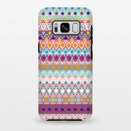 Galaxy S8 plus  Ayasha by  ()