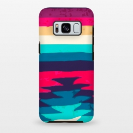 Galaxy S8 plus  Surf Girl by  ()