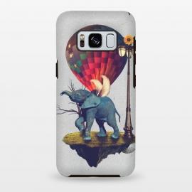 Galaxy S8 plus  Lphant! by  ()