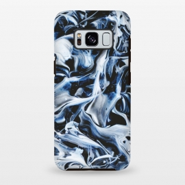 Galaxy S8+  Mine by Eleaxart