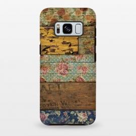 Galaxy S8 plus  BARROCO STYLE by  ()