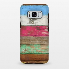 Galaxy S8 plus  ECO FASHION by  ()