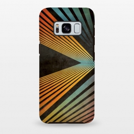 Galaxy S8+  CRAZY RANIBOW 2 by Diego Tirigall ()