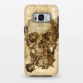 Galaxy S8 plus  LORD SKULL 2 by  ()