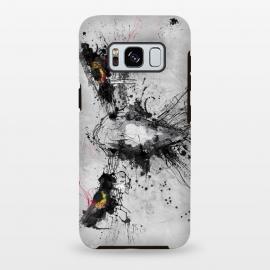 Galaxy S8 plus  FREE WILD by  ()